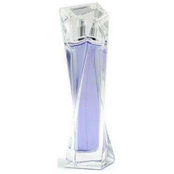 Lancome Hypnose Ultra feminen, odunsu, şehvetli.  Fiyatı 75 ml 134 YTL